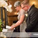 130x130 sq 1453503105404 lisa  tommys wedding 199