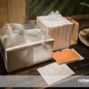 130x130 sq 1453503125125 lisa  tommys wedding 215