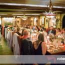 130x130 sq 1453503152755 lisa  tommys wedding 245