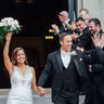 Andrea Bibeault: A Wedding Photojournalist
