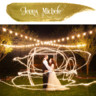 96x96 sq 1404840771186 weddingwire