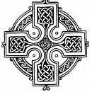 130x130 sq 1232169380593 celticcross