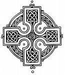220x220 1232169380593 celticcross