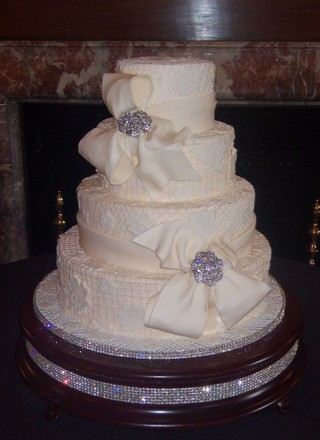 wedding cakes in augusta ga augusta wedding cakes reviews for cakes 24573