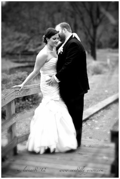 photo 14 of Candidly Yours Photography