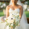 Anny Heid Flowers LLC image