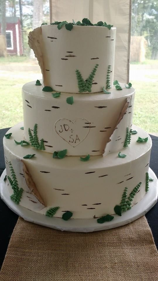 wedding cakes in manchester nh ronna gendron s cakes wedding cake new hampshire 24695