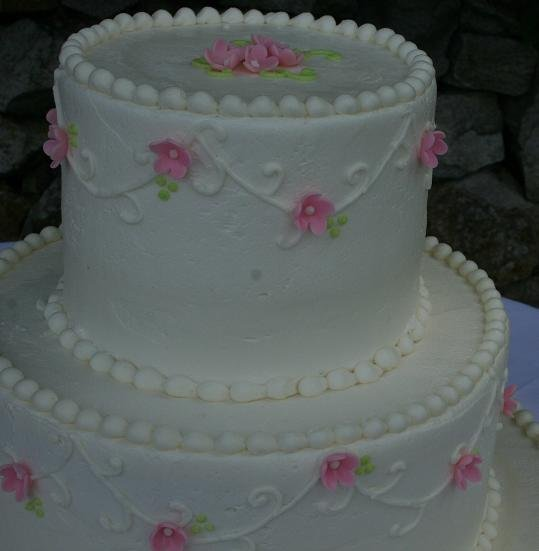 photo 11 of Ronna Gendron's Creative Cakes & Confections