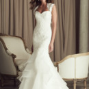 130x130 sq 1421425140689 paloma blanca  gown 4455  front0