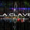 La Clave Sounds DJ Music Entertainment