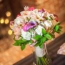 130x130 sq 1421530955940 bouquet