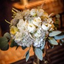 130x130 sq 1421530981270 bouquet2