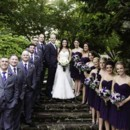 130x130 sq 1421531071696 weddinggroup