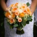 130x130 sq 1421531117345 bouquet2