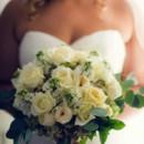 130x130 sq 1421531122332 bouquet3