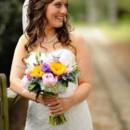 130x130 sq 1421531127210 bouquet4