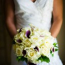 130x130 sq 1421531143494 bouquet6