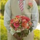 130x130 sq 1421531150213 bouquet7