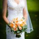 130x130 sq 1421531161630 bouquet9
