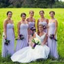 130x130 sq 1421531167212 bridesmaids