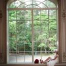 130x130 sq 1421531237428 window