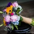 130x130 sq 1421531241854 bouquet