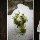 130x130_sq_1335398664101-snowdressflowersblogppw910h473