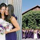 130x130 sq 1339883673447 weddingmakeupbycarola