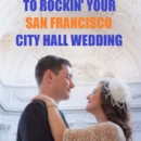 130x130 sq 1447797694153 your ultimate guide to rockin your san francisco c