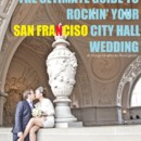 130x130 sq 1447797703976 your ultimate guide to rockin your san francisco c