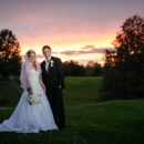 130x130 sq 1480369982275 november sunset 2016 wedding