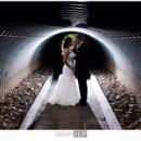 130x130 sq 1480509679427 wedding 11