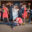 130x130 sq 1480509734278 23clinton hunterdon county nj wedding photographer