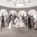 130x130 sq 1480509772165 26clinton hunterdon county nj wedding photographer