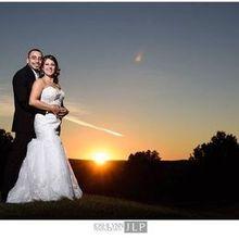 220x220 sq 1480369808 aa34ac4ed41a0673 wedding 13