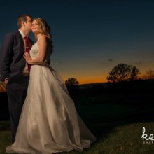 220x220 sq 1480369993611 sunset wedding photo 11.16