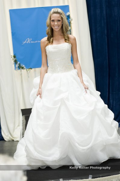 Wedding Gowns Phoenix Arizona