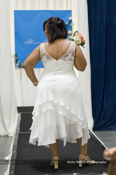 Maternity Wedding Dresses In Phoenix Az