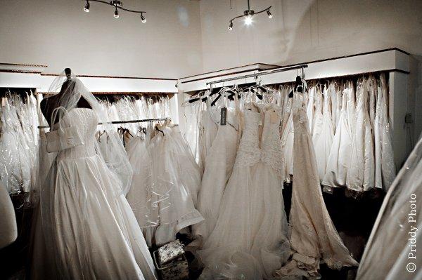 Almond tree wedding boutique phoenix az wedding dress for Wedding dresses in phoenix az
