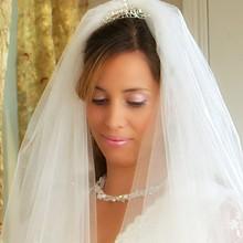 220x220 sq 1268026740254 bridal