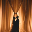 130x130 sq 1371765341436 dallas wedding lighting  draping randy ro entertainment