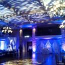 130x130 sq 1484777810556 aristide wedding drape  lighting by randy ro