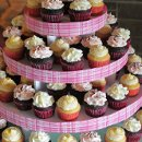 130x130 sq 1345552358462 blairweddingcuppies1