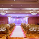 130x130 sq 1462289032596 amee and sanjay wedding industry images 0004