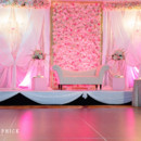 130x130 sq 1462289188546 amee and sanjay wedding industry images 0124