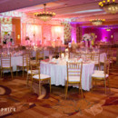 130x130 sq 1462289209665 amee and sanjay wedding industry images 0126
