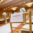 130x130 sq 1463594051425 amee and sanjay wedding industry images 0079