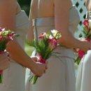 130x130_sq_1232393357593-flowers