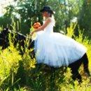 130x130_sq_1232393777437-cowgirl