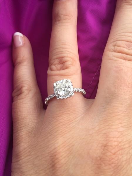 s jewelers burlington ma wedding jewelry
